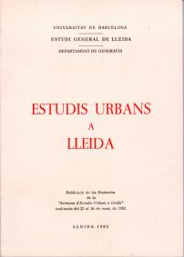 I-Setmana-Estudis-Urbans