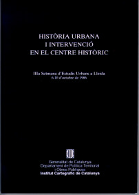 III-Setmana-Estudis-Urbans