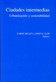 VII-Setmana-Estudis-Urbans